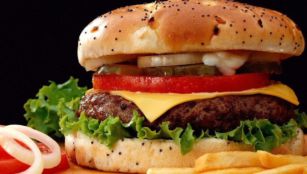 Breakit - Vill räkna kalorierna i din mat – med hjälp av Instagram-bilder