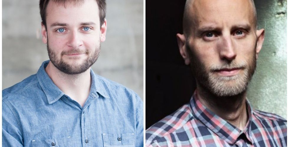 Breakit - Pinterest köper svensk startup - grundaren får topptjänst