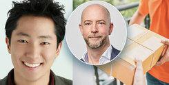 Breakit - Postnords e-handelschef lämnar – ska få hajpad budfirma att växa