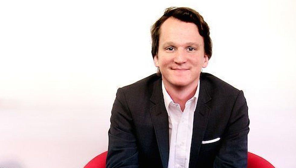 Nu gasar Nicklas Storåkers med sitt Pricerunner - anställer 30