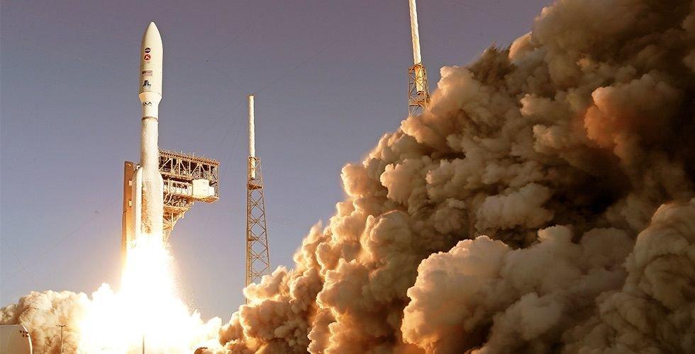 Ericsson-aktien rusar som en raket – varför?