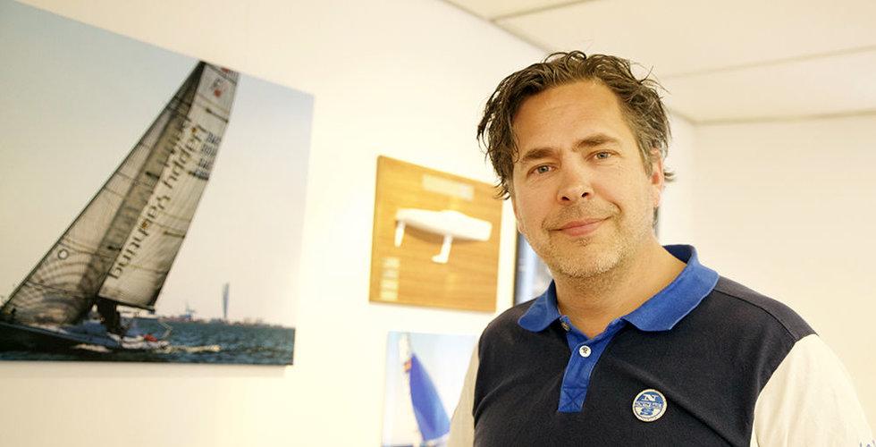 Apotea öppnar lokal i Lidingö och nyanställer närmare 20