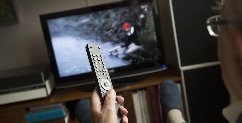 Svenska Edgeware vinstvarnar – därför har 2018 inte börjat bra