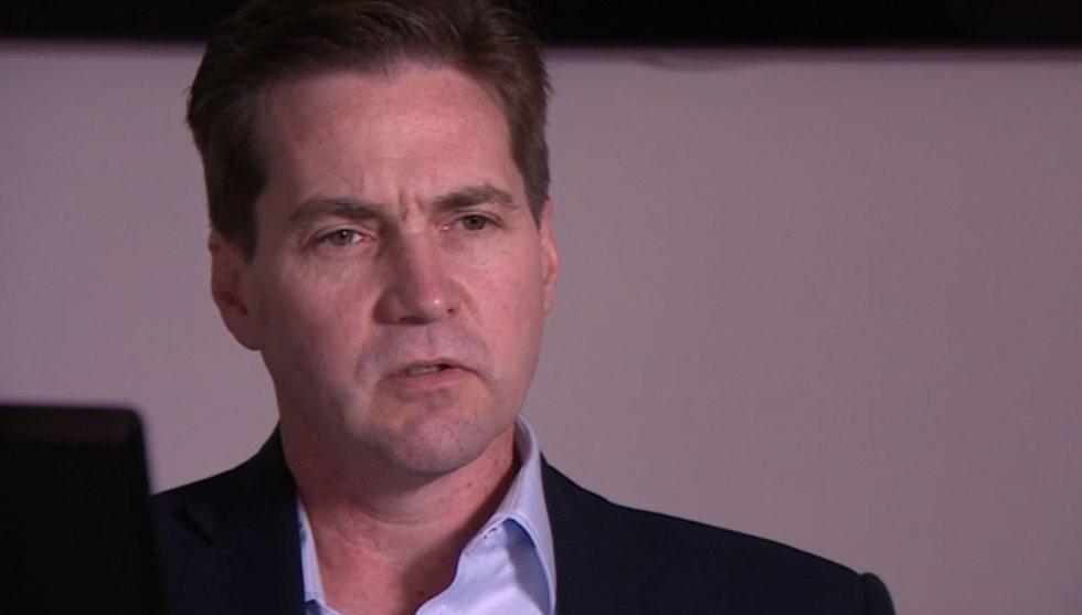 Craig Wright: Jag är bitcoin-skaparen Satoshi Nakamoto