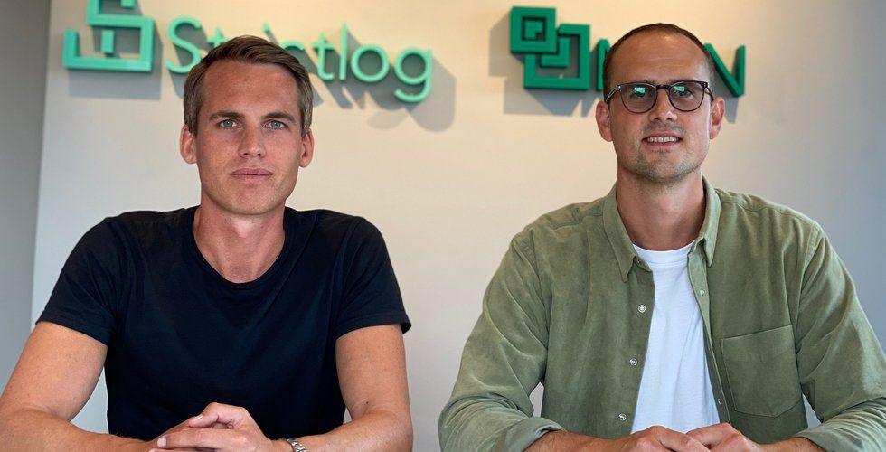 Den okända storyn om Modular Finance – Sveriges lönsammaste SaaS-bolag
