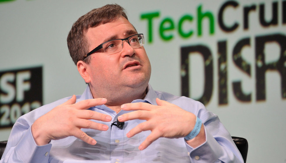 Breakit - Linkedin växer – köper sajten Lynda för 1,5 miljarder dollar