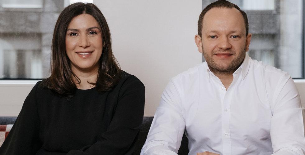 Bambuser köper svenska Relatable – för 200 miljoner kronor