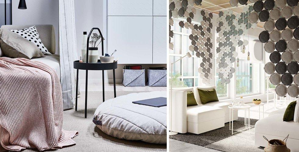 Ta med hemmakänslan till arbetsplatsen efter corona! Här är fördelarna – och produkterna att satsa på
