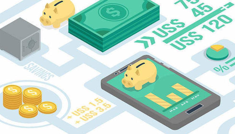 Finansbolaget Northmill köper Trustbuddys svårsålda plattform
