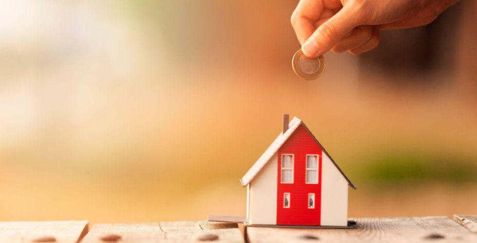 Småbankerna startar hypoteksbolag tillsammans – ska utmana om bolånemarknaden