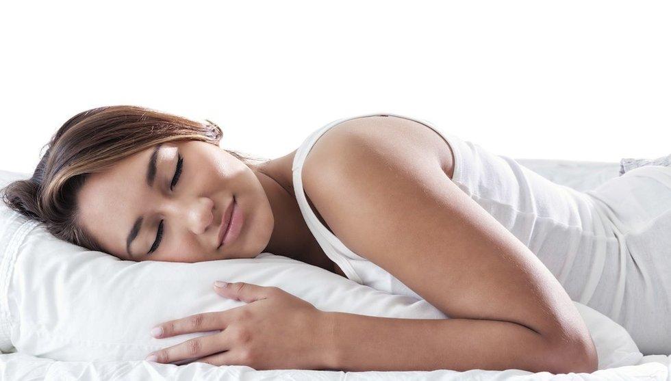 Entreprenörer ska få dig att sova gott – med hjälp av ny sömnapp