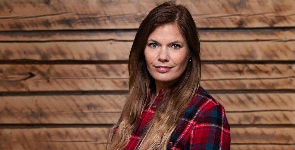 House Be gasar med nytt kapital – Ulrika Viklund lämnar över vd-posten