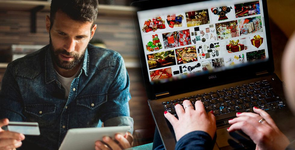 Högre risk för giftiga prylar i e-handel utanför EU
