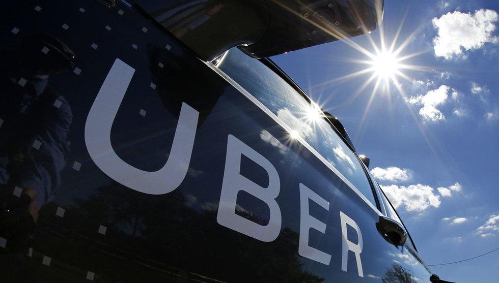 Svenska Ubers ansvar för Uber Pop utreds – kan ha begått brott