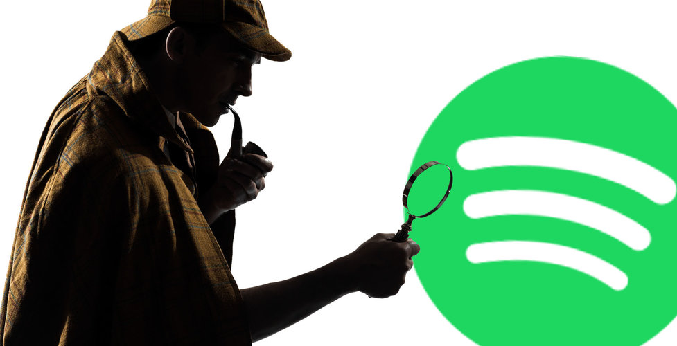 Spotify vässar kampen – nytt team ska få bukt med bedragarna