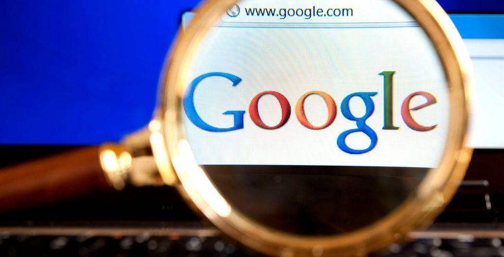 Dyraste sökorden på Google 2019 – det är oväntade ettan