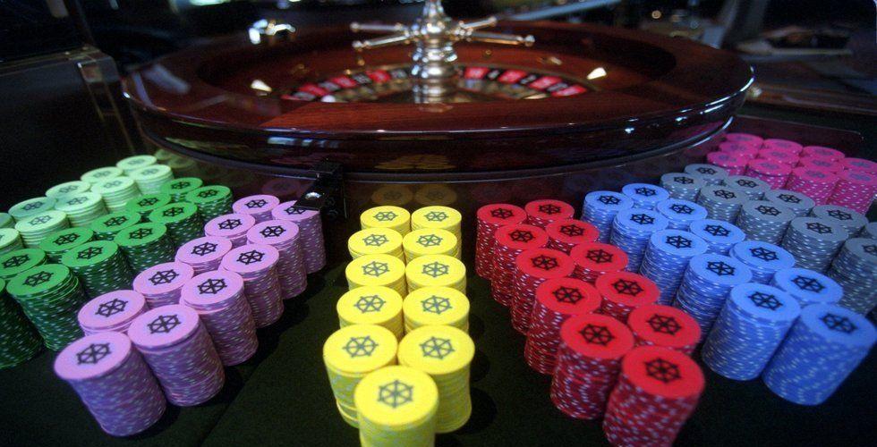 Breakit - Svenska spelkungar säljer aktier för 1,5 miljard – i kväll