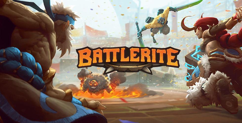 Kanonår för Skövde-studion Stunlock – nya spelet drar in minst 60 miljoner