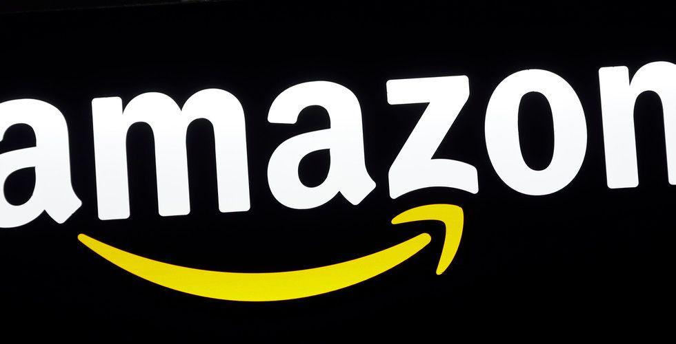 Breakit - EU: Luxemburg gav över två miljarder i olagligt stöd till Amazon
