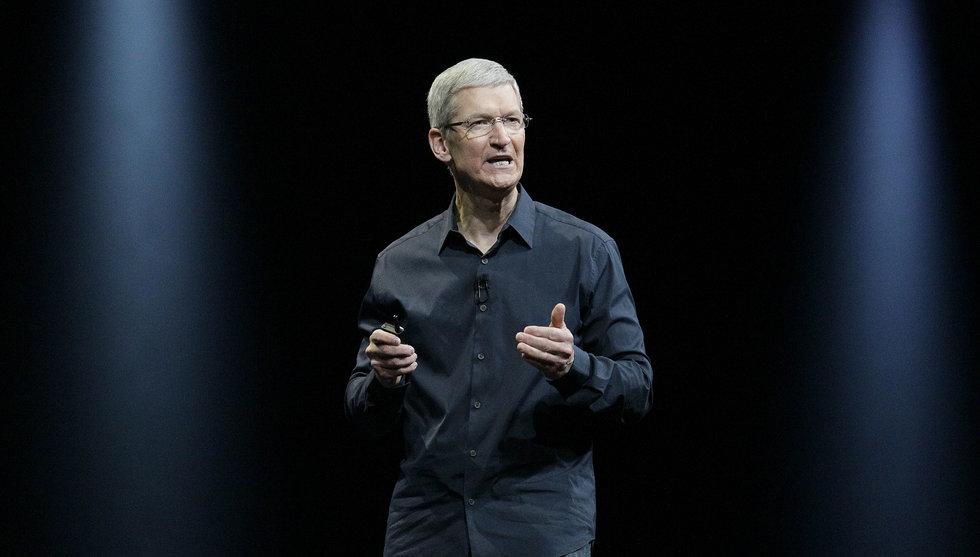 Breakit - Här är 5 saker att hålla koll på inför kvällens Apple-event