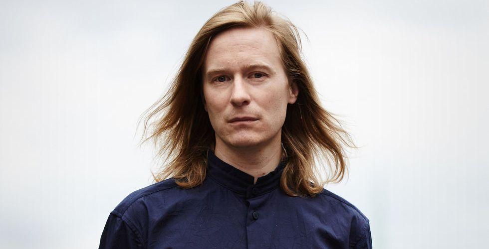 """""""Nej Viggo Cavling, vi ska inte jubla om Ericsson kraschar"""""""