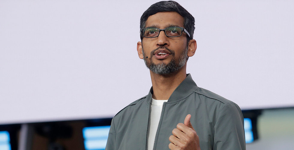 Google höjer annonsribban – stoppar oprövade medicinska behandlingar