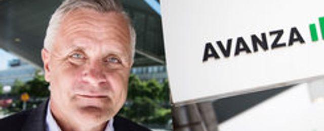 Avanza lyfter vinsten rejält – men sänker utdelningen