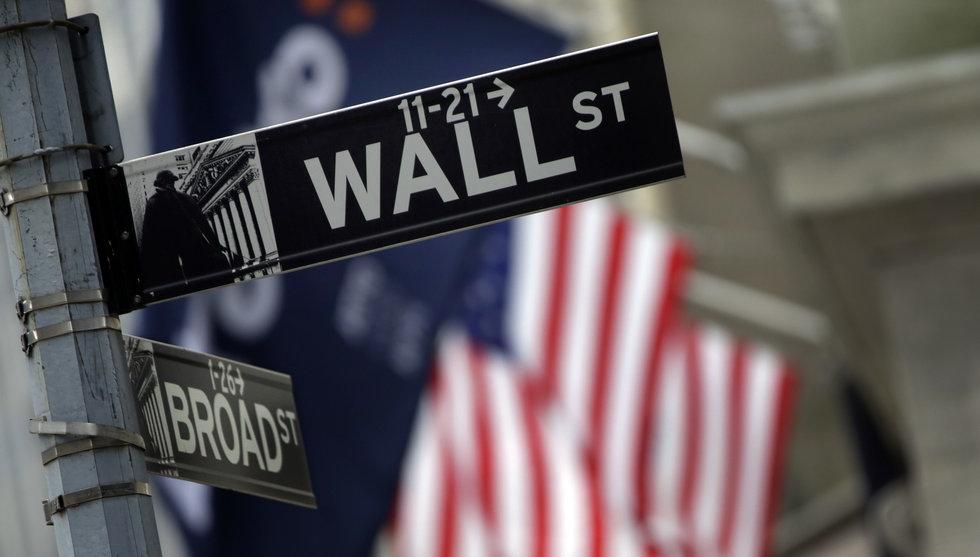 När alla jagar nästa Facebook slår börsens bluffmakare till
