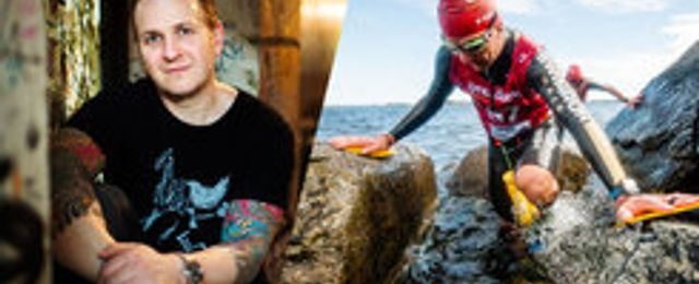 Christofer Sundberg lämnar Avalanche efter jätteaffären