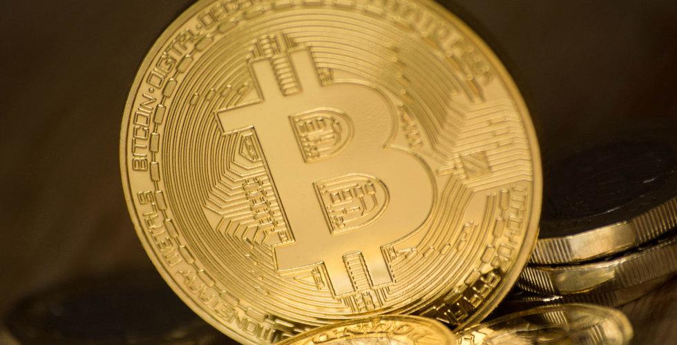 Nasdaq planerar att lansera bitcoin-terminer