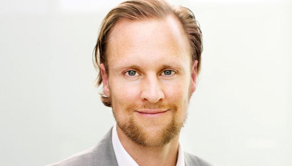 VR-bolaget Diakrit rekryterar grundare av Blocket Bostad