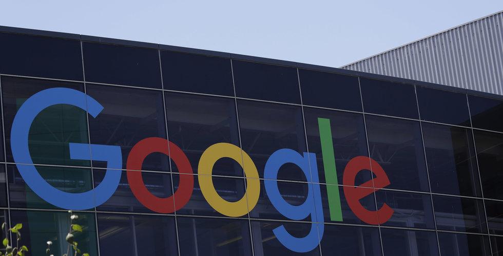 Google satsar på spelsektorn i Sydostasien med acceleratorprogram