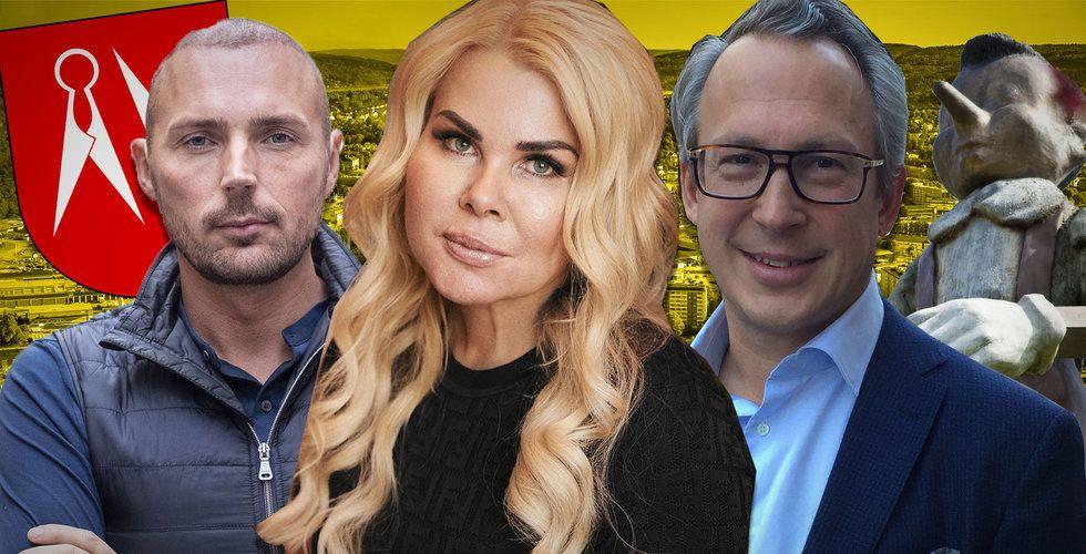 Borås, Borås, Borås – därför kommer så många e-handelssuccér från staden