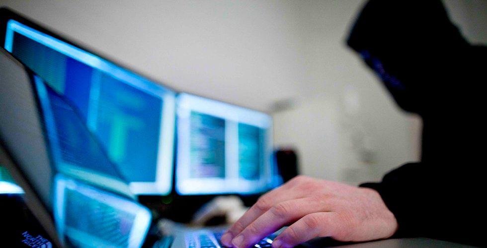 Breakit - Ny stor kryptoattack – 1,4 miljarder spårlöst borta från börs