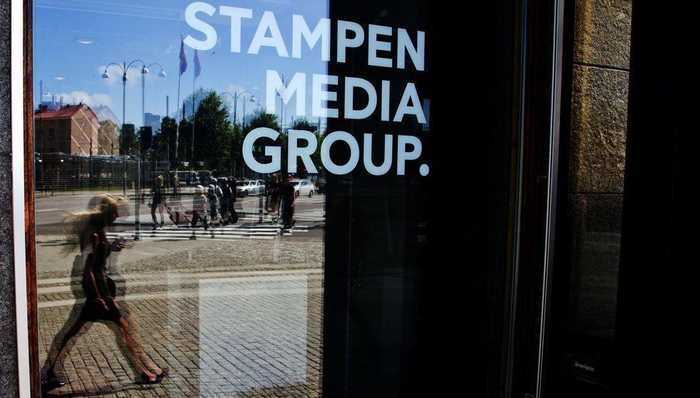 Breakit - GP:s ägare i rejäl knipa efter Högsta domstolens besked