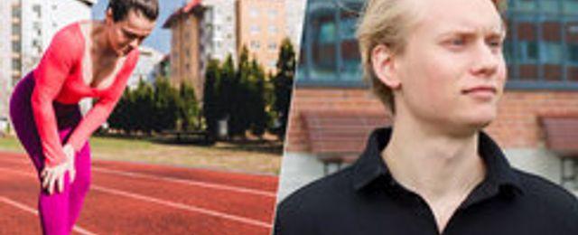 Joint Academy tar in 200 miljoner kronor – Kinnevik leder finansieringsrundan