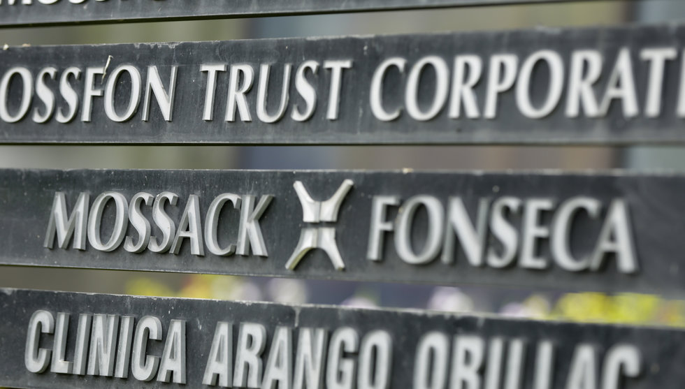 Breakit - Svenska it-entreprenörer anlitade utpekade Panama-byrån