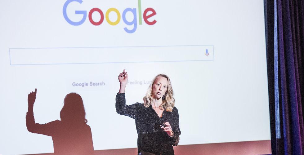 Breakit - Så slipper Google undan över 1 miljard i svensk skatt