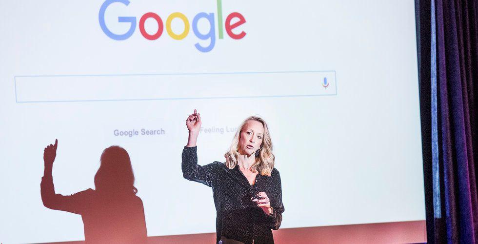 Så slipper Google undan över 1 miljard i svensk skatt
