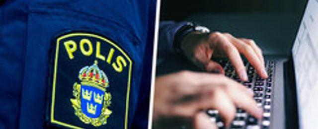 Beslutet klubbat – nu får polisen hacka skurkarnas mobiler