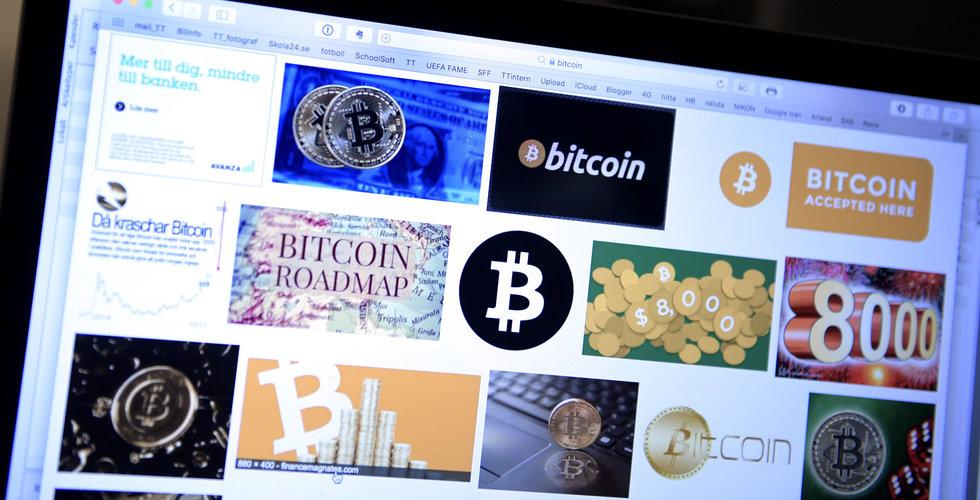 Coinbase får in Facebooks Messenger-chef i styrelsen