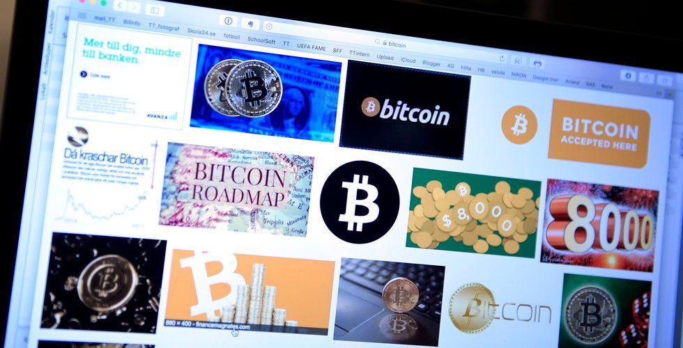 Breakit - Coinbase får in Facebooks Messenger-chef i styrelsen