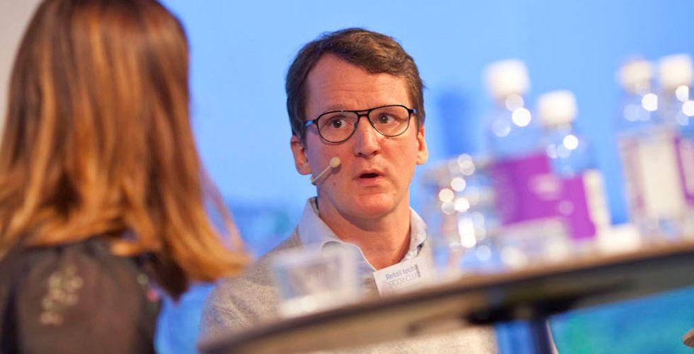 Breakit - Tar strid mot Google – lyssna på Nicklas Storåkers egen berättelse