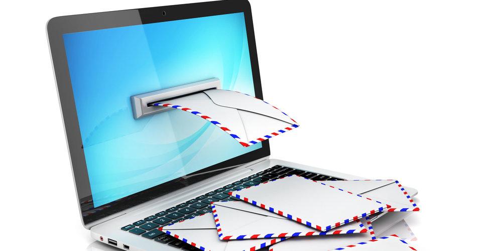 Digitala brevlådor ger tidig skatteåterbäring – men hur säkert är det egentligen?