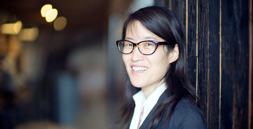Breakit - Ellen Pao överklagar domen - anklagelsen om könsdiskriminering står fast