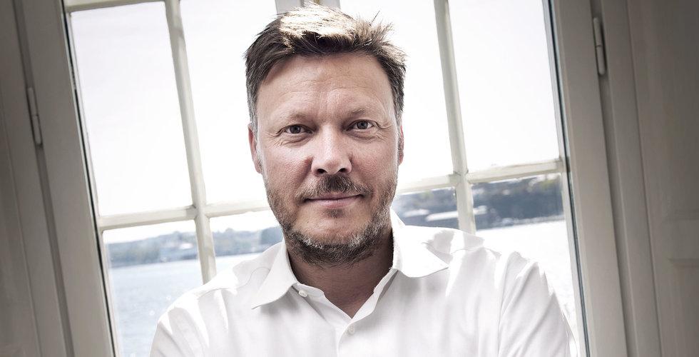 Breakit - MTG satsar på spel – lanserar investeringsfond