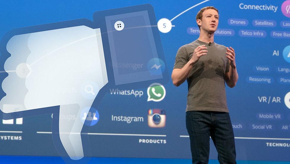Breakit - Därför gick Sveriges Annonsörer precis till attack mot Facebook