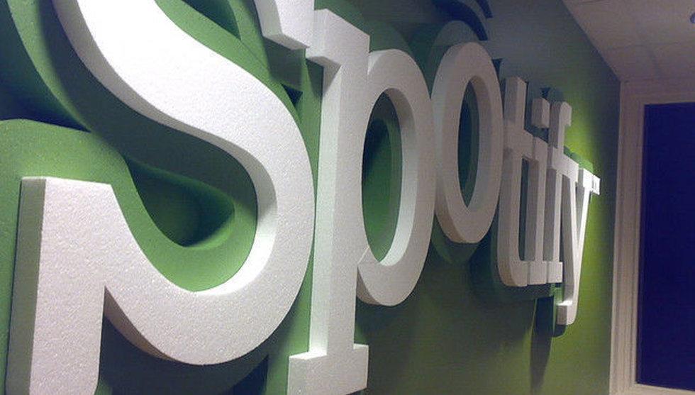 Breakit - Här är de svenska techbolag som ägarna pumpat in mest pengar i