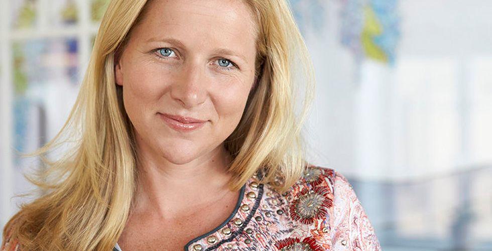 Breakit - Experter: Kinnevik klarar sig utan Stenbeck-familjens direkta styre