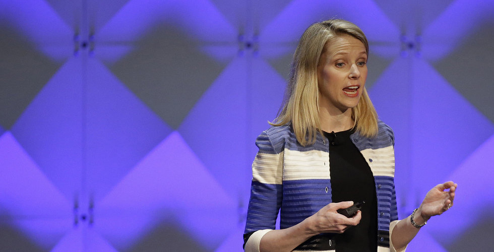 Breakit - Yahoos vd snuvar på bonus efter hackerattack
